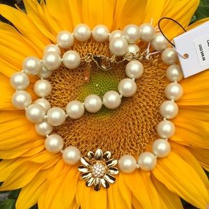 Kate Spade ♠️ Necklace 